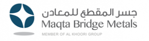 Maqta_Bridge_Metals