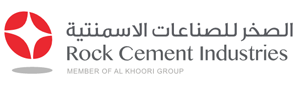 Rock_Cement_Industries