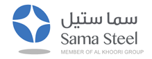 sama-steel-logo