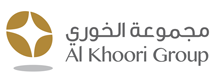 Al Khoori Group