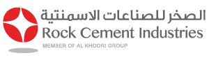 Rock Cement Industries