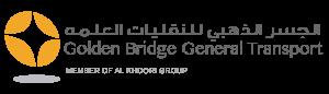 Golden Bridge General Transport