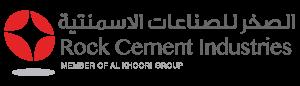 Rock Cement Industries